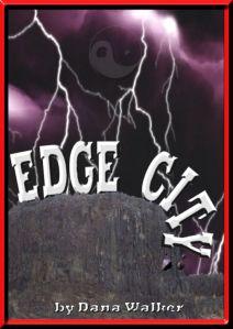 EC COVER
