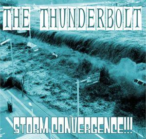 Storm Convergence